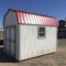 - SOLD- If you want to save some money, then we have the shed for you!