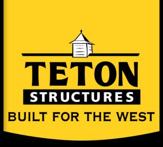 Teton Structures